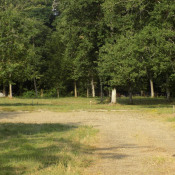 Terrain 742 m² Tartas (40400)