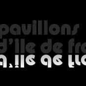 Maison 7 pièces + Terrain Neuilly-en-Thelle