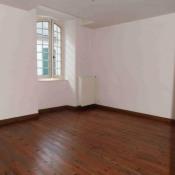 Tardets Sorholus, Appartement 2 pièces, 55 m2