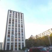 Vente appartement Sarcelles