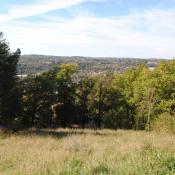 Terrain 700 m² Villefranche-de-Rouergue (12200)