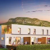 Villa solea - Fontanil-Cornillon