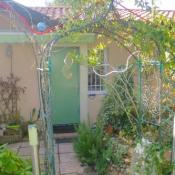Biscarrosse, Maison contemporaine 3 pièces, 50 m2