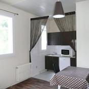 Souillac, Wohnung 2 Zimmer, 37 m2