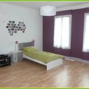 Bonnat, Maison / Villa 4 pièces, 120 m2
