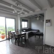 Vente appartement Fresnes