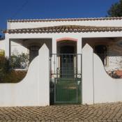 Loulé, Maison de village 10 pièces, 125 m2