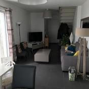 Le Haillan, Maison / Villa 4 pièces, 100 m2