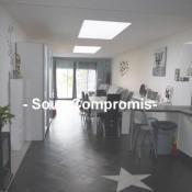vente Maison / Villa 4 pièces Roncq
