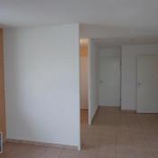 Bonneville, квартирa 3 комнаты, 51,75 m2