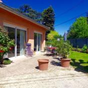 vente Maison / Villa 3 pièces Tassin-la-Demi-Lune