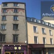 Vente appartement Puteaux 232000€ - Photo 1