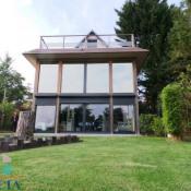 Merville Franceville Plage, Maison / Villa 7 pièces, 230 m2