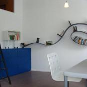 Paris 3ème, Appartement 5 pièces, 220 m2