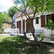Margency, Maison / Villa 7 pièces, 130 m2