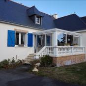 Vente maison / villa Le bono 283500€ - Photo 1
