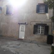 Périgueux, House / Villa 6 rooms, 160 m2