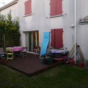 vente Maison / Villa 3 pièces Saint Rogatien