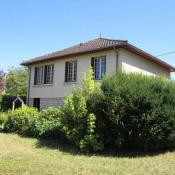 vente Maison / Villa 4 pièces Condat sur Vezere