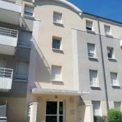 Agen, Apartment 2 rooms, 48 m2