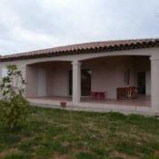 location Maison / Villa 5 pièces Brignoles