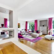 vente Maison / Villa 8 pièces Saint-Cloud