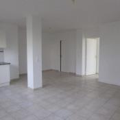 Soisy sur Ecole, Apartamento 2 assoalhadas, 46,75 m2