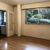 Sale apartment Paris 20ème 247000€ - Picture 2