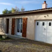 vente Maison / Villa 3 pièces Chauve
