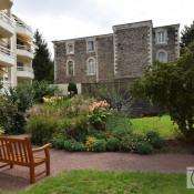 Angers, Appartement 3 pièces, 47 m2