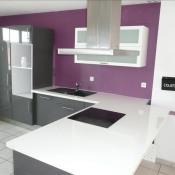 Sale apartment La ferte sous jouarre 148000€ - Picture 4