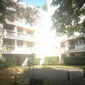 vente Appartement 4 pièces Chelles