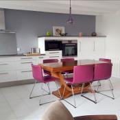 Vente maison / villa Le bono 261000€ - Photo 2