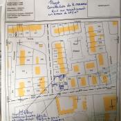 Tours, Casa 6 assoalhadas, 120 m2