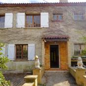 vente Maison / Villa 8 pièces Le Rove
