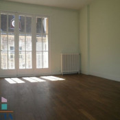 location Appartement 3 pièces Gien