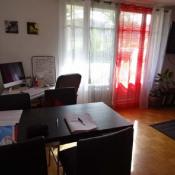 Maisons Laffitte, Appartement 3 pièces, 49 m2