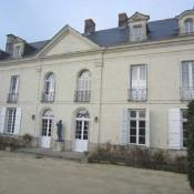 Angers, Павилен 12 комнаты, 440 m2