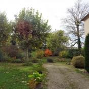 Deluxe sale house / villa Vienne 499000€ - Picture 3