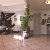 Loupian, Maison / Villa 4 pièces, 68 m2