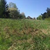 Terrain 647 m² Chevannes (89240)