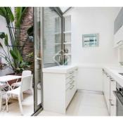 Barcelona, Villa 2 rooms, 150 m2