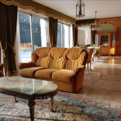 Vente de prestige maison / villa Carnac 1339000€ - Photo 2