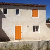 Sale house / villa Pierrevert 294000€ - Picture 1