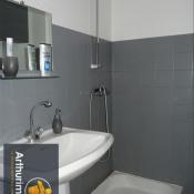 Vente appartement St brieuc 214225€ - Photo 8