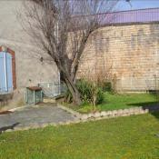 Vente appartement Montbard 68000€ - Photo 2