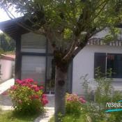 vente Maison / Villa 10 pièces Anglet
