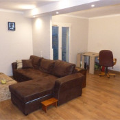 Arpajon, Apartment 4 rooms, 60 m2