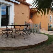 vente Maison / Villa 5 pièces Nizas