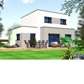 vente Maison / Villa 5 pièces Plélan le Grand